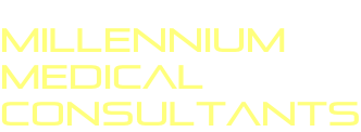 Millennium Medical Consultants